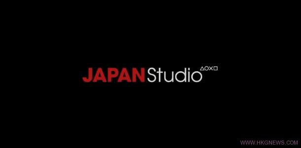 japanstudio