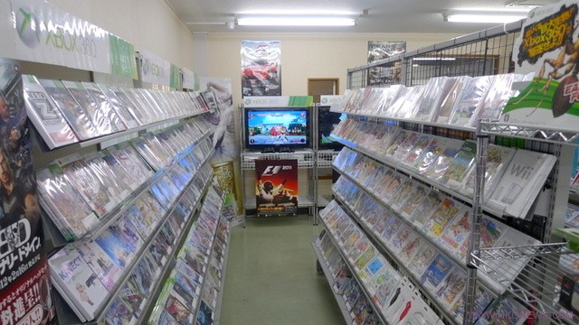 japan-game-shop