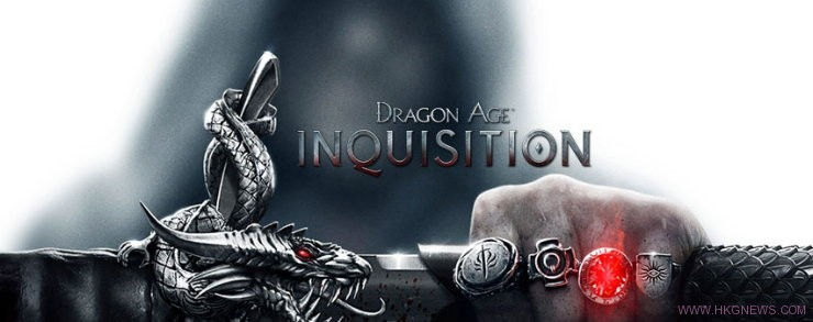 DragonAge-inquisition