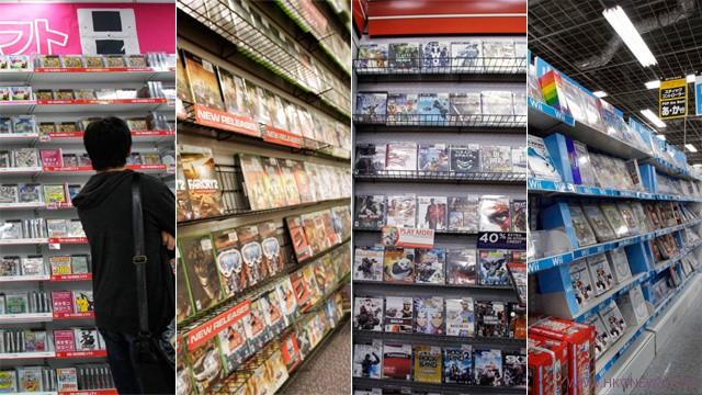 jp-game-shop