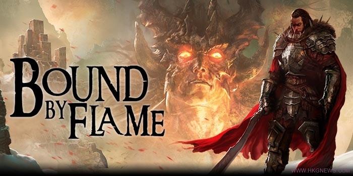 Bound-by-Flame-header