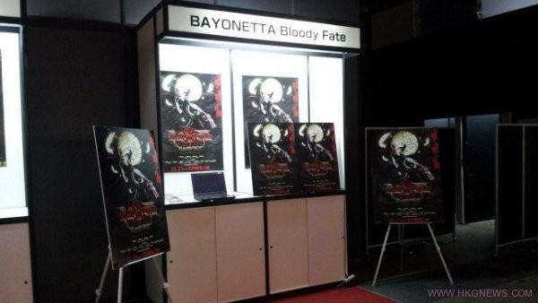 tgs-Bayonetta2