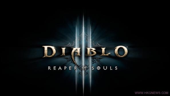 Diablo3-Reaper of Souls