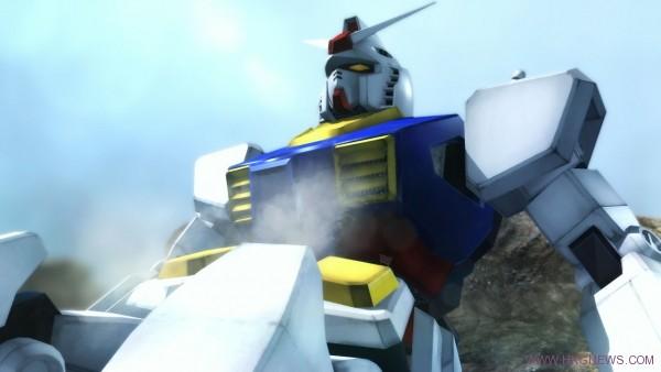 Shin-Gundam-Musou