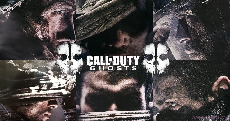 callofduty-ghost