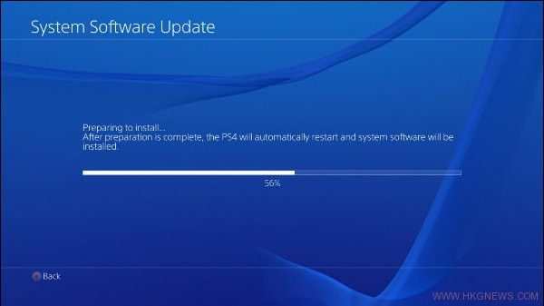 ps4-system-update