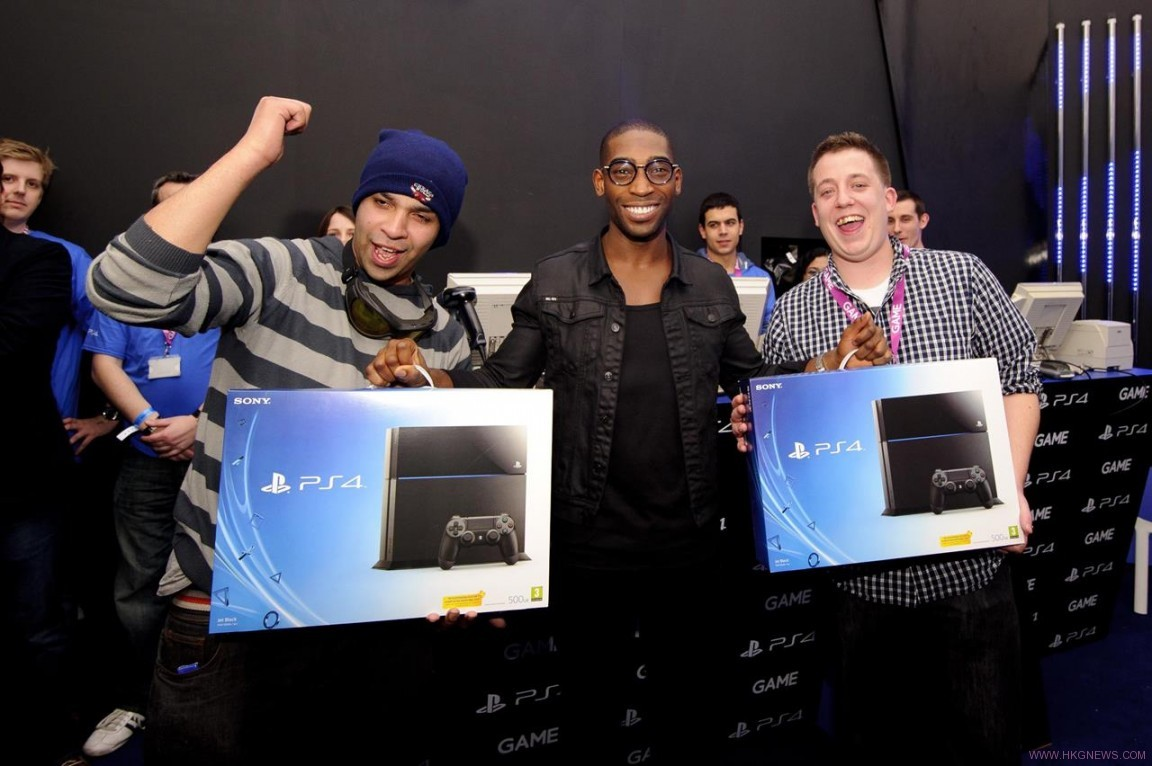 ps4_launch