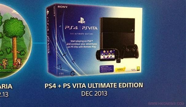 ps4_vita_sold