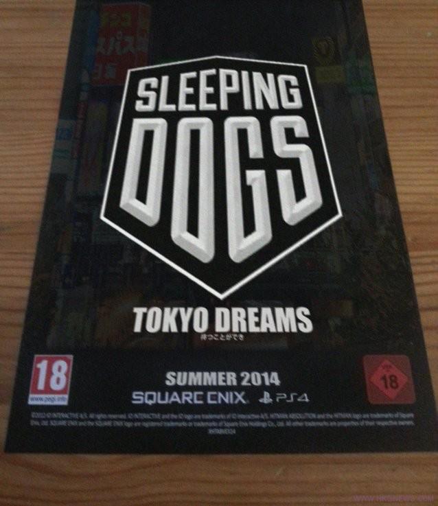 sleeping-dogs-tokyo-dreams