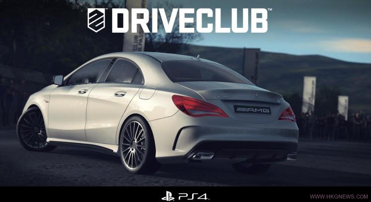 Drive_Club