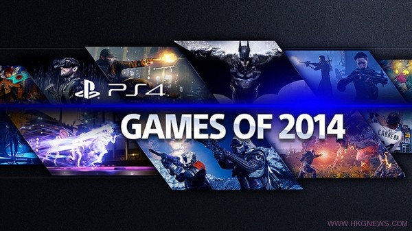 ps4-2014-game-out