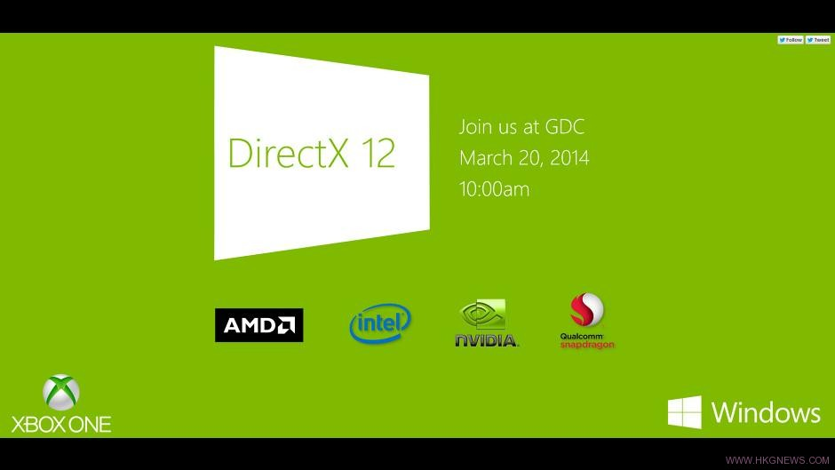 Download DirectX - free - latest version