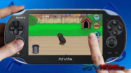 psv-app