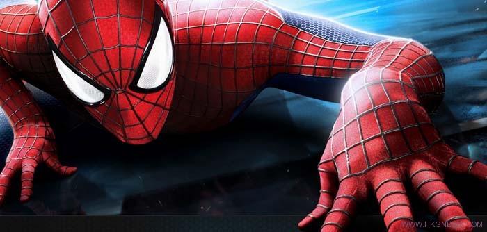spider-man-2-2