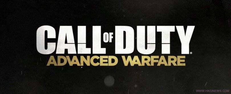 Call of DutyAdvanced Warfare