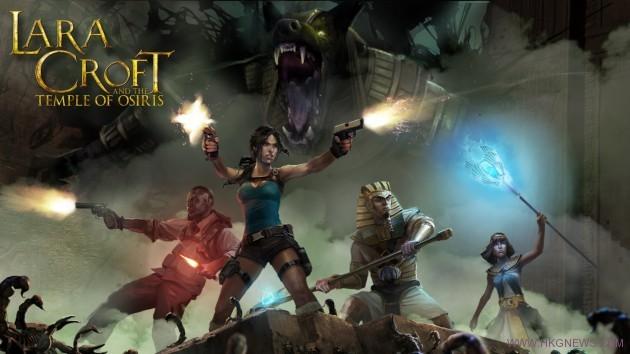 Lara-Croft-and-the-Temple-of-Osiris