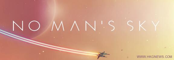 No-Man-sky