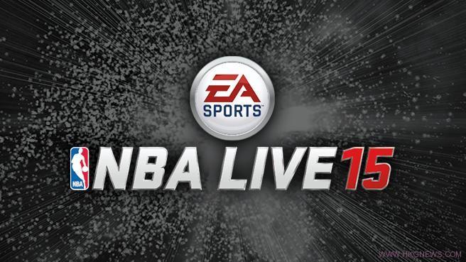 nba-live-15