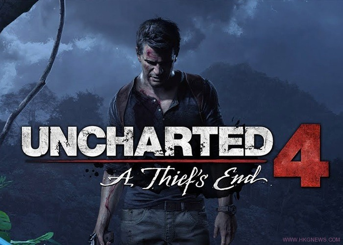 uncharted4