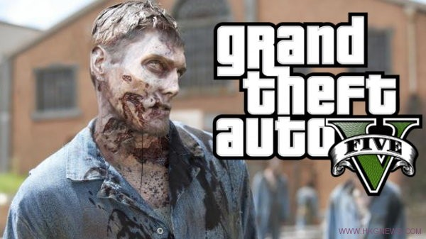 gta5-zombie