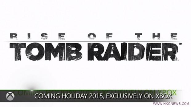 Rise-Tomb-Raider-Xbox-One-exclusive