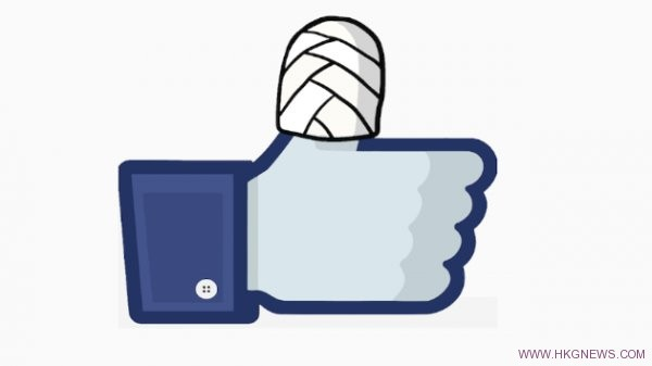 facebook-un