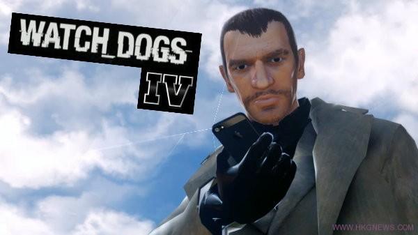 gta4-watchdogs