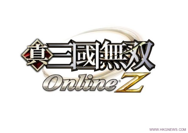 3king-online