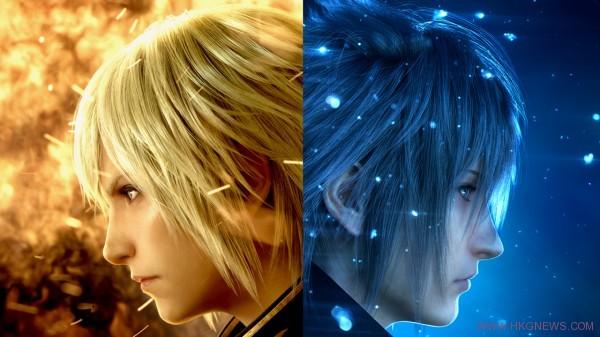Final Fantasy0