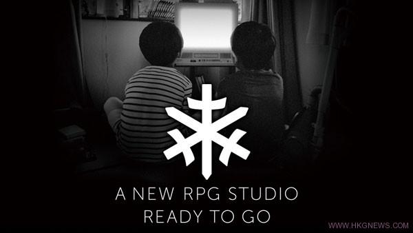 Square Enix-open