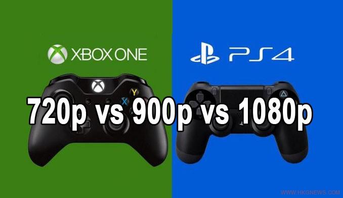 1080p-900p