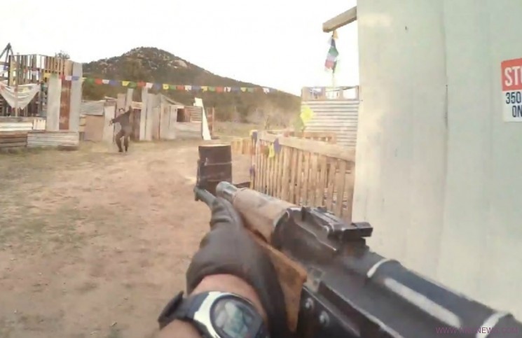 Far-Cry-4-Real-Life-Video-745x483