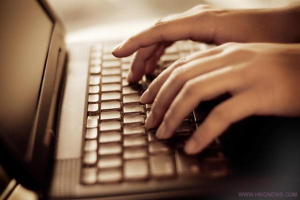 pc writer