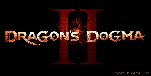 Dragons-Dogma 2