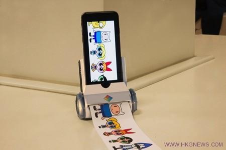 iphone-part