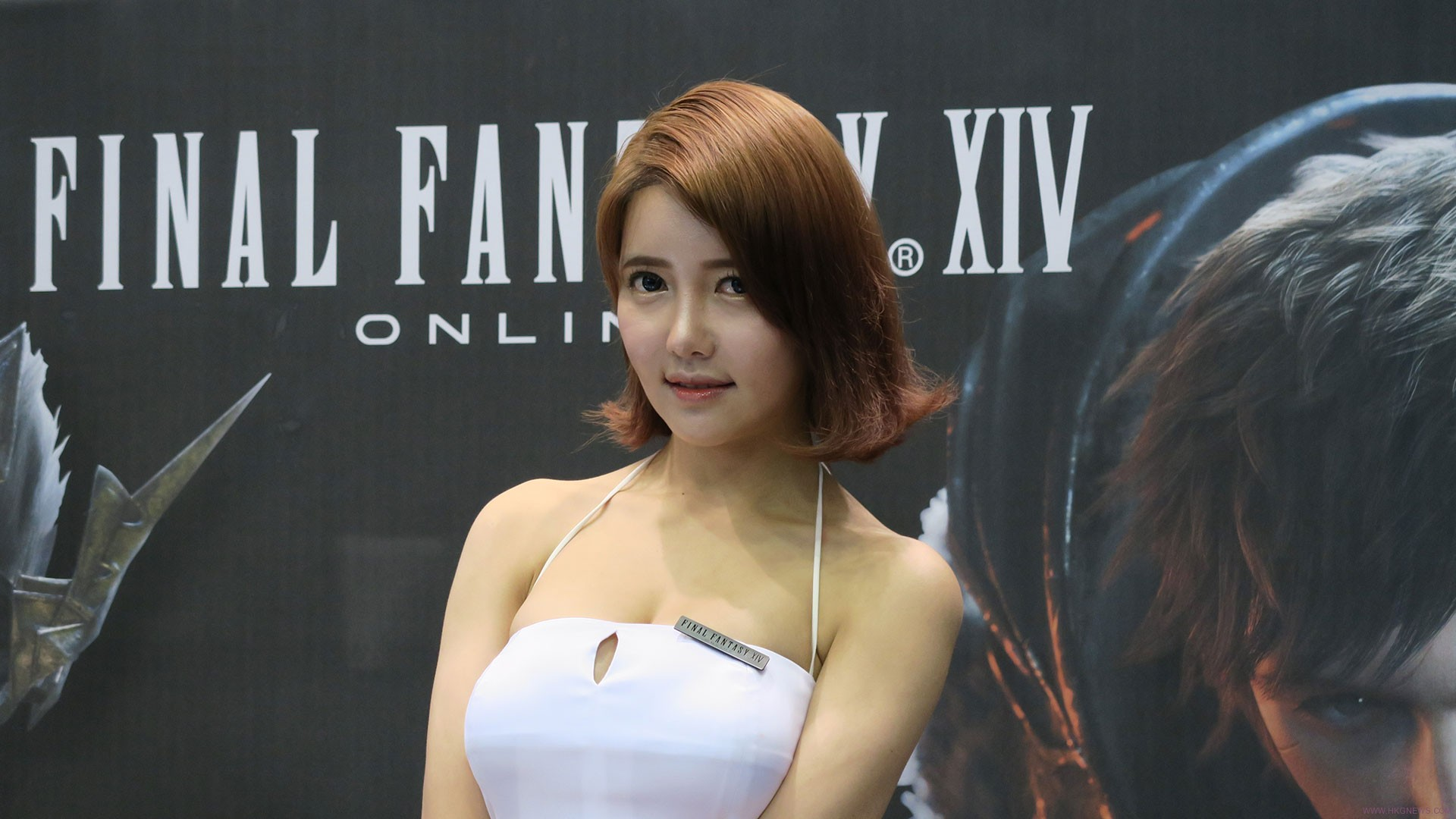 korea-showgirl