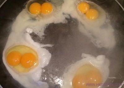 fun-egg