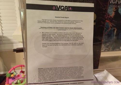 uncharted2-vga