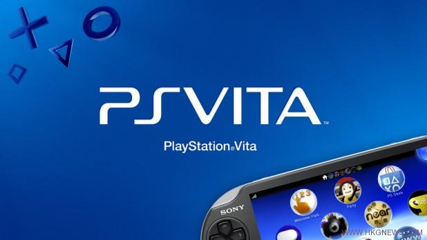 PS-Vita