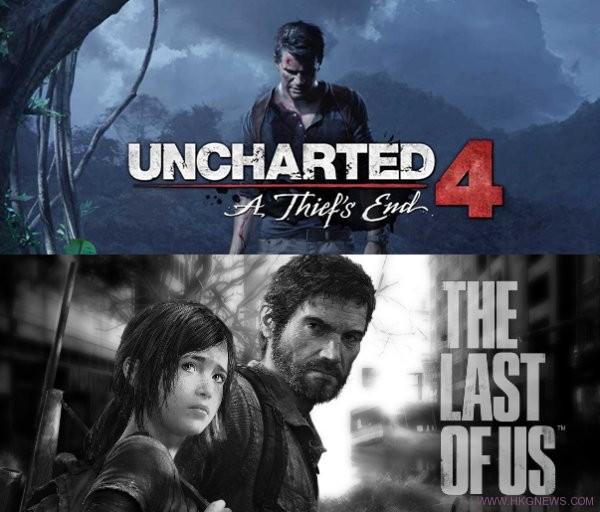 thelastofus-Uncharted4