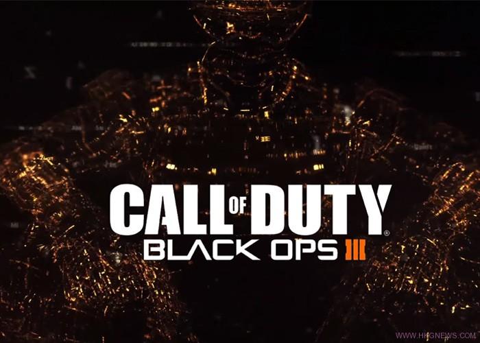 Black OPS-3