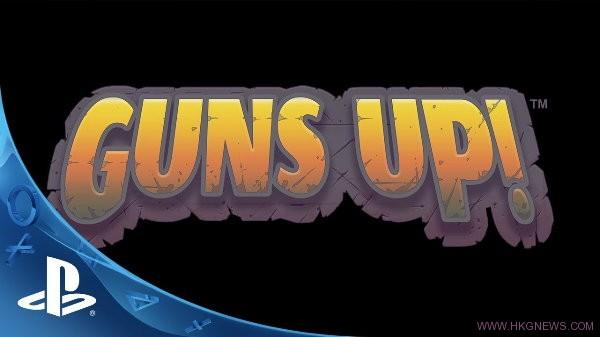 guns-up