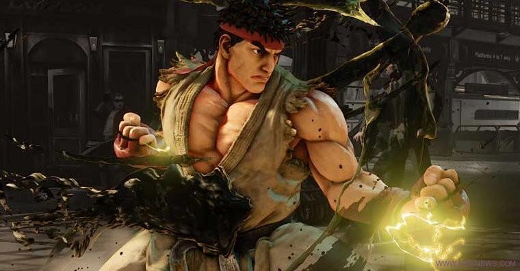 stree-fight5