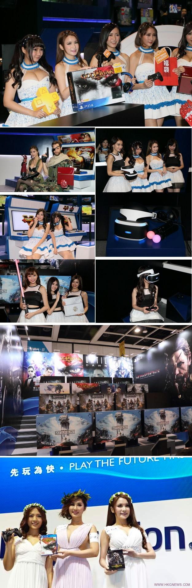 hk-show03