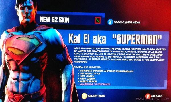 wb-superman