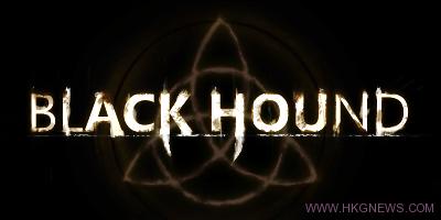 BlackHound