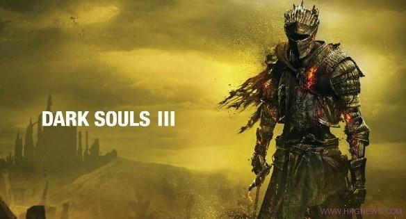 《Dark Souls 3》全戒指獲取地點及NPC事件攻略