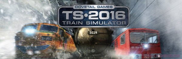 train-2016