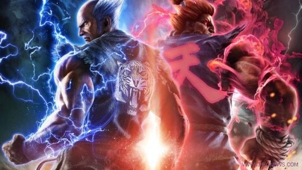 Tekken-7-Fated-Rebtriubtion-Ann