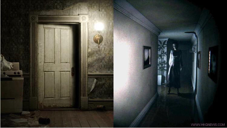 Resident Evil 7 PT